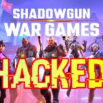 Shadowgun War Games Hack 2020 ✅ – Best Technique to Get Credits Live Proof Video iOSAndroid