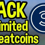 Sweatcoin Hack – How to Get free Unlimited Sweatcoins for Androidios