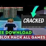 Synapse X Cracked Free Download Synapse X Serial Key Working 2019