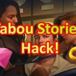 Tabou Stories Hack 2020 ✅ – Best Technique to Get Diamonds Live Proof Video iOSAndroid