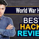 World War Heroes Hack Review 2020: Grab Free Gold and Credits