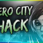 Zero City Zombie Shelter Survival Hack 2020 ✅ – How to Get CryptoCoins iOS Android