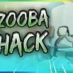 Zooba: Zoo Battle Arena Hack 2020 ✅ – Quick and easy tutorial to Obtain Gems Work with iOSAndroid