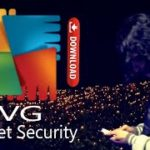 AVG Internet Security 2020 License Key 2023 Download full version