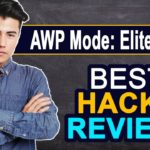 AWP Mode Hack Review 2020 – Elite Online 3D FPS Free Gold and Credits