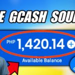 Gcash Source apps legit at libre na mimigay ng Pera Cashout Thru Gcash With Payment Proof