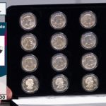 HSN Coin Collector 03.10.2020 – 09 PM