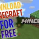 How To Download And Play MineCraft Full Version For Free On Android Download Minecraft…