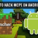How to Hack Minecraft On Mobile ( Android Only ) FULL TUTORIAL AbisGamer