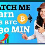 ✅Legit 2020 BTC ETH Generator Miner No Fee⚡ Download Free Any OS MAC Windows