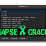 SYNAPSE X CRACKED (WORKS FEBRUARY 2020) FREE SYNAPSE X EXPLOIT CRACKED NEW UPDATE