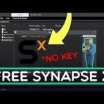 Synapse X Cracked 2020 Serial Key Generator Synapse X Serial Key 100 Working