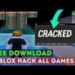 Synapse X Cracked Free Download Synapse X Serial Key Working 2020