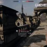 Battlefield 1 Keygen and PC Crack free activation