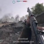 Battlefield 1 Serial key and crack download 100 Working