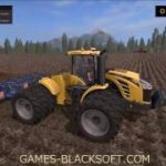 Farming Simulator 17 Activation Steam Key (serial number)