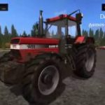 Farming Simulator 17 PC Game activation serial keys codes