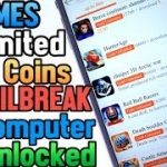 How to Downloadinstall Paid Hacked Games Cydia Apps on iOS 10 Without Jailbreak NO PC iPhone,iPad