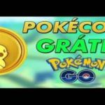 Pokemon GO Hack Android – Latest Pokemon GO Hack Unlimited Coins 100 Working