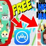 Roman Atwood Smile Inc Hack All Characters Unlocked Free