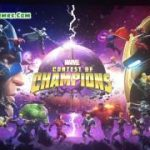marvel contest of champions character hack – marvel contest of champions hack gratis – marvel