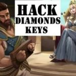 Choices Stories You Play Hack – Ultimate Diamond Hack – Free Keys (iOSAndroid) Safe