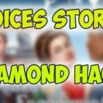 Choices Stories You Play HackHow to Get Easy Free Keys Diamonds in Choices Stories You Play