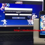 Clash Royale Hack Gems and Gold (no jailbreak) FREE for iOSAndroid