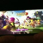 Clash of Clans Hack – How to Hack Clash of Clans
