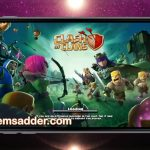 Clash of Clans Hack Resources New – CoC Hack Gems 100 – Truth with Proof