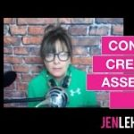 Content Creation Assembly Line – Wirecast Broadcast