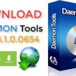 DAEMON Tools Pro 8 1 0 0654 Download and Install The Last Version Activated