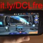 DC Legends Hack Gems How To Get Unlimited Essence and Gems DC Legends Cheat