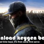 DOWNLOAD WATCH DOGS 2 KEYGEN GENERATOR – YouTube VIP
