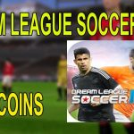 Dream League Soccer 2016 Hack – Get Unlimited Coins In Dream League Soccer For Free