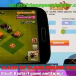 Easiest Way to Hack Clash of Clans Gems 2016(Android IOS)