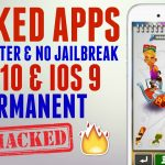 FREE IN-APP PURCHASES DOWNLOAD HACKED GAMES PERMANENTLY NO JAILBREAKNO PC