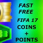 Fifa 17 mobile hack – Fifa 17 mobile Coins Hack (iOS and Android) New