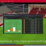 Football Manager 2017 Activation Product Code (serial number)