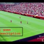 Football Manager 2017 Activator – Key generator