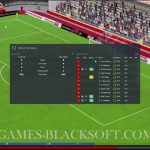 Football Manager 2017 Product Key Generator (Keygen) Serial Number