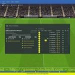 Football Manager 2017 Serial Keys and crack (100 working)