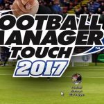 Football Manager 2017 crack for free