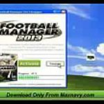 Football Manager Serial Key Generator N o v e m b e r U p d a t e by Lerivne Honelton