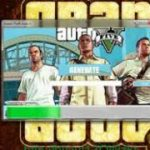 GTA 5 Keygen The first working serial number generator available U p d a t e 10 November 2016 by K