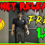GTAV PC ONLINE UPDATED 1.36 BEST HACK MONEY UNDETECTED DOWNLOAD
