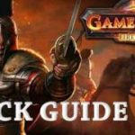 Game of War Fire Age Hack (Live Proof) Game of War Fire Age Cheats 2016