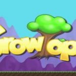 HOW to get FREE GEMS in GROWTOPIA 100working (no cheatengine)