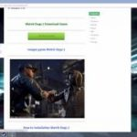 How To Download Watch Dogs 2 For Free On PC Srry No Intro