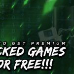 How to get Pre- Hacked Games for FREE No Jailbreak No ComputeriOS 9- 10.1